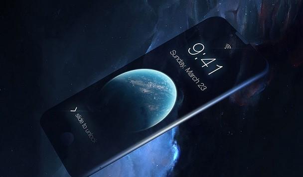 iPhone 7 получит корпус нового поколения