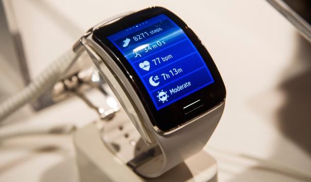 Уникальная система авторизации от Samsung и еще 5 новостей из мира IT, которые нужно знать сегодня