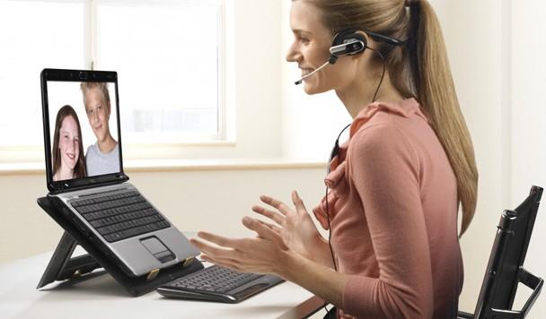 Лучшие программы для бесплатных звонков через интернет на телефон