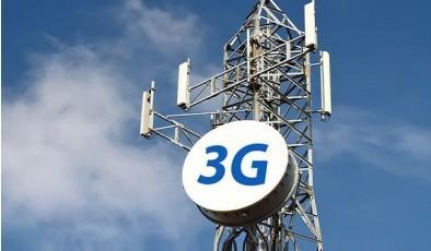 3G: кто побеждает? Анализ основных показателей операторов сети