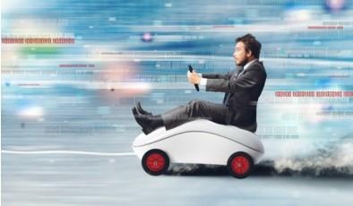 Лайфхак дня: как узнать скорость подключения гаджета?