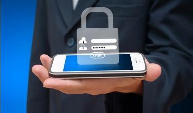 Лайфхак дня: как ограничить доступ к личным данным в Вашем смартфоне