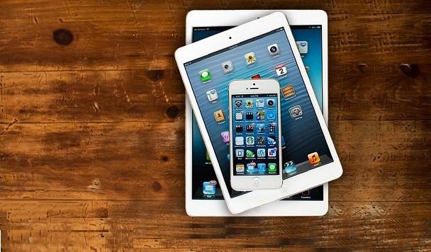 10 лучших приложений для iOS в январе