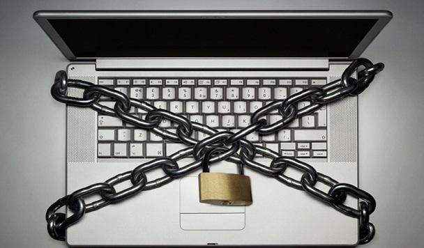 Лайфхак: как прожить выходные без интернета и не сойти с ума