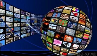 Аналоговое телевидение в Украине решили отключить летом следующего года