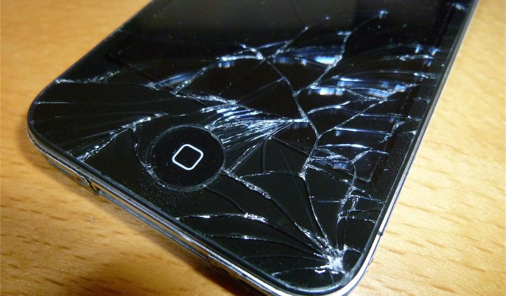 iPhone, вышедший из строя из-за «ошибки 1970», можно восстановить