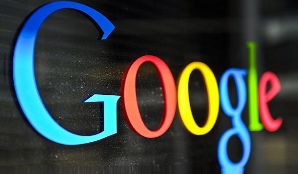 Google закрывает фотоприложение Picasa, отдав предпочтение Google Photos