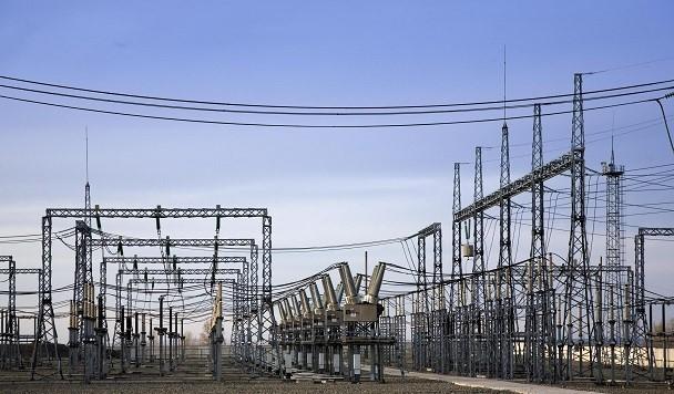 США обвинили Россию в кибератаках на украинские энергосистемы