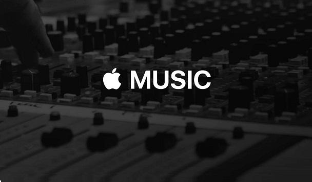 Apple Music удалось привлечь за полгода более 11 млн пользователей