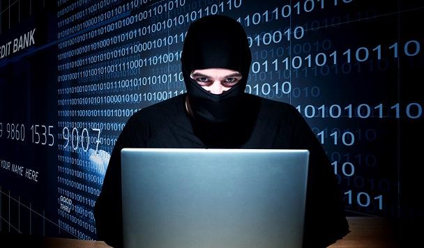 Министерство энергетики сообщило подробности хакерской атаки на энергосистему Украины