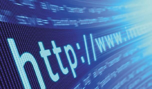 Рейтинг самых популярных web-ресурсов среди украинцев  за январь