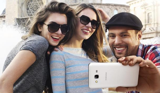 Топ-5 лучших Android приложений для активных пользователей Instagram