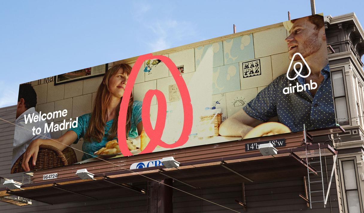 Истории успеха: Airbnb, флагман экономики совместного потребления