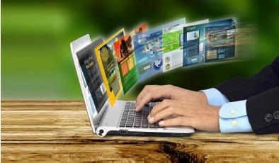 Интернет-реклама в Украине: красиво, но эффективно ли?