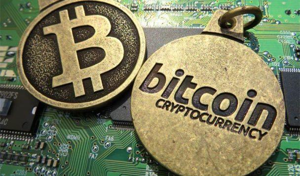 Есть ли будущее у Bitcoin?