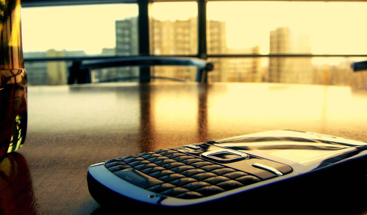 10 удивительных фактов о мобильных телефонах
