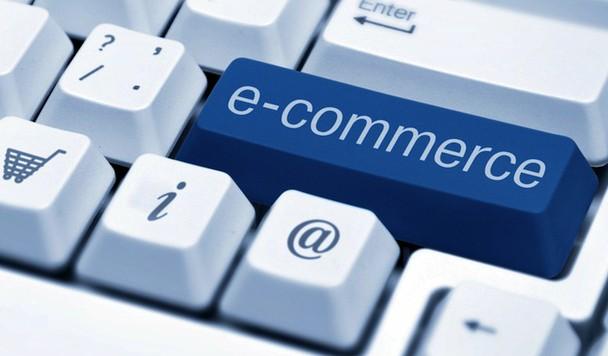 E-commerce в Украине: итоги года уходящего, планы на будущее