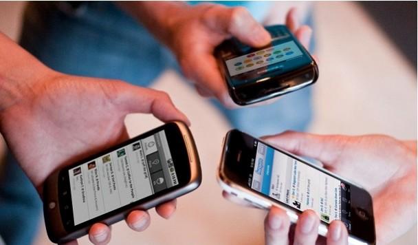 Лайфхак: как отследить украденный смартфон