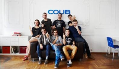 Истории успеха: необычный видеосервис Coub