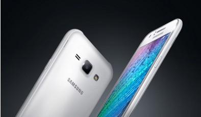 Обзор недешевого бюджетника Samsung Galaxy J1