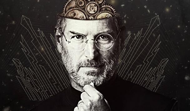 Кто займет место «короля Джобса»: ТОП-5 претендентов на место иконы 21 века