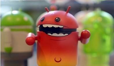 Лайфхак: нужен ли антивирус Вашему смартфону