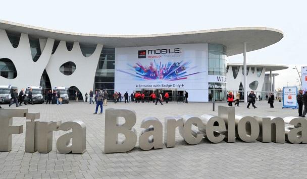 MWC 2016 Barcelona: Самые важные события первого дня конференции.