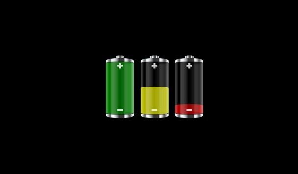 Лайфхак: как правильно ухаживать за аккумулятором своего смартфона