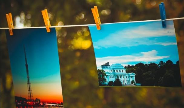 Истории успеха: Фотобанк DepositPhotos, крупная победа украинского IT на международной арене