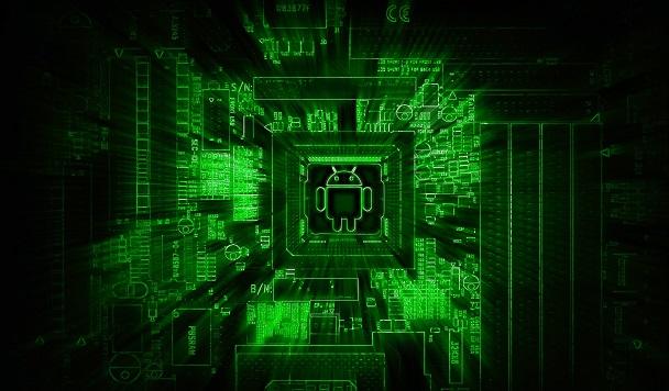 Лайфхак: как восстановить данные на Android