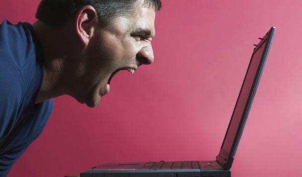 Топ-10 самых раздражающих явлений в интернете и методы борьбы с ними