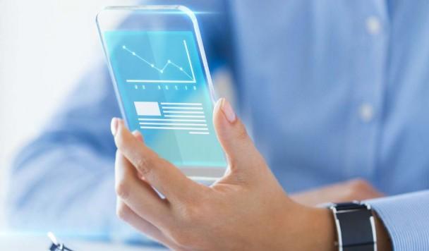 Как будут выглядеть смартфоны через пять лет