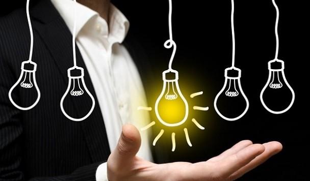 Топ-5 самых странных стартапов, получивших инвестиции