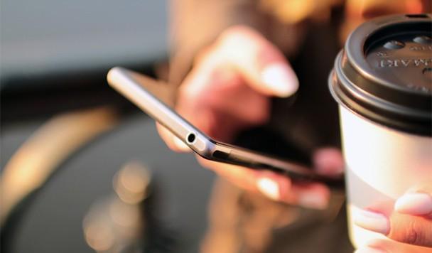 Худшие смартфоны за последние 2 года