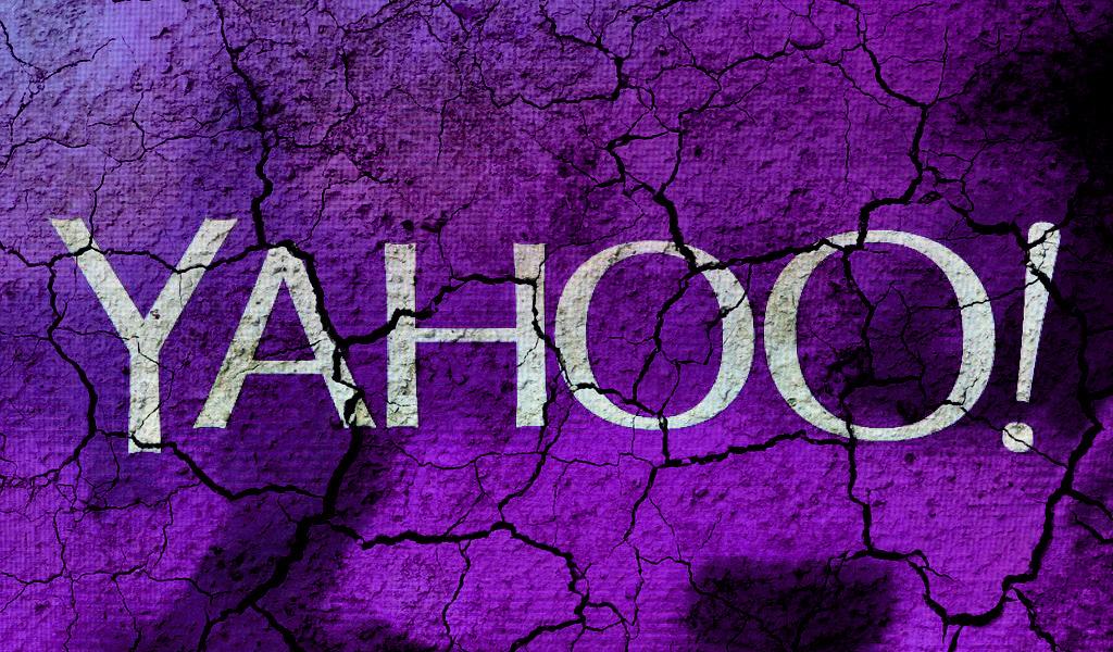 Yahoo продается. Что это значит для компании и рынка?
