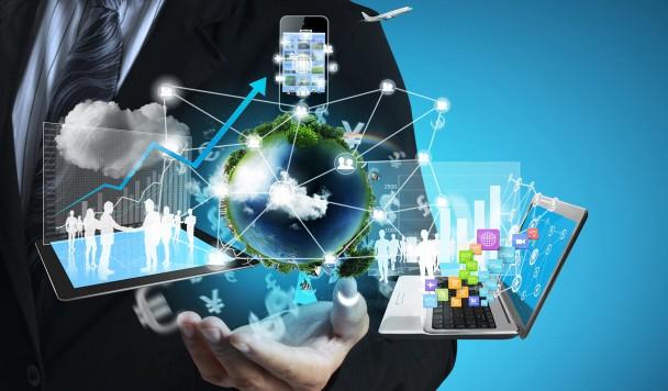 5 главных технологических трендов, заданных MWC 2016