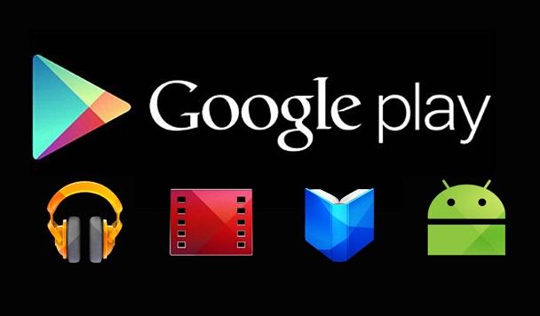5 лучших приложений для Android в феврале