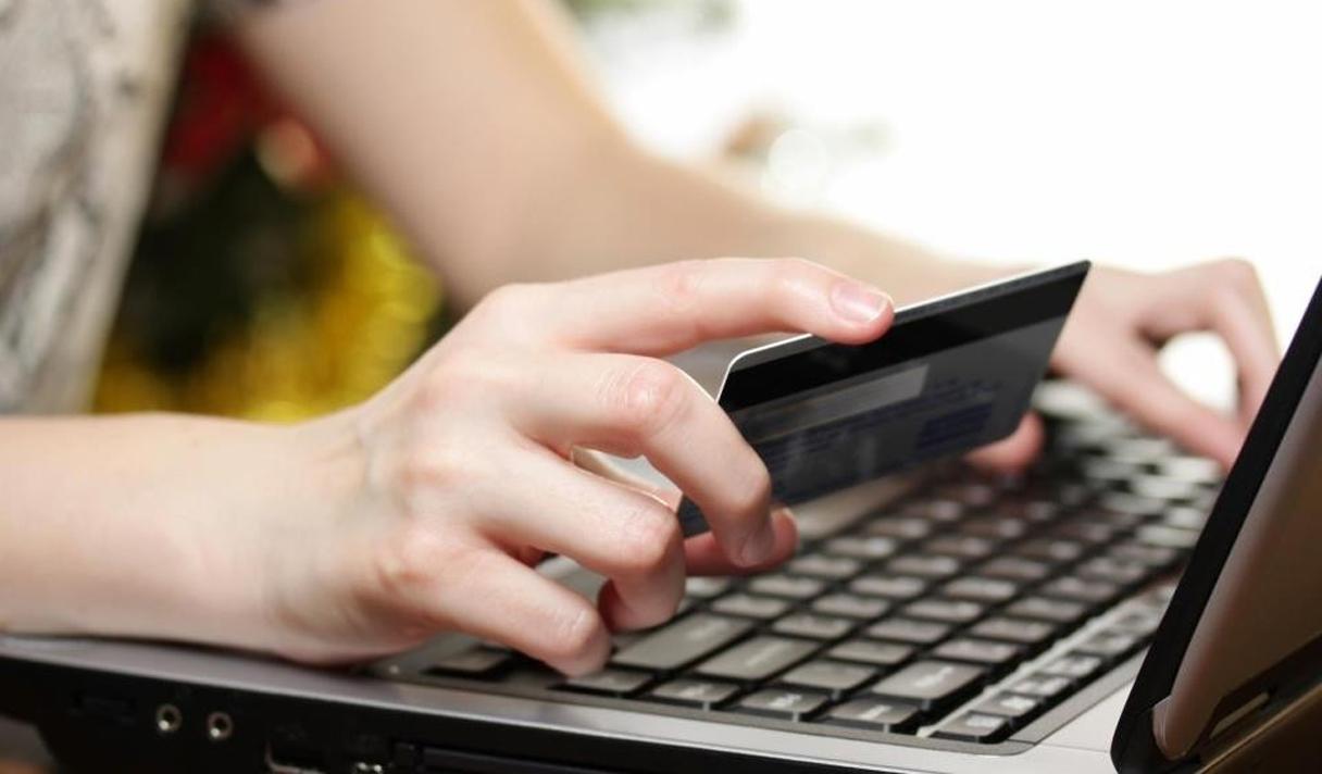 Что и как покупали украинцы онлайн в первые месяцы 2016?