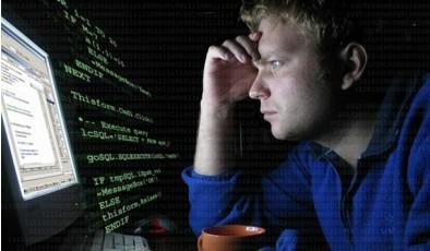 Топ-5 мифов, которые мешают жить украинским программистам