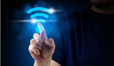Лайфхак: Как восстановить забытый Wi-fi пароль?