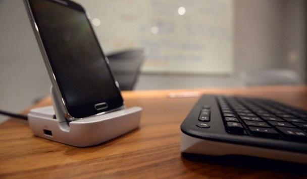 Лайфхак: как быстро перенести файлы с компьютера на смартфон?