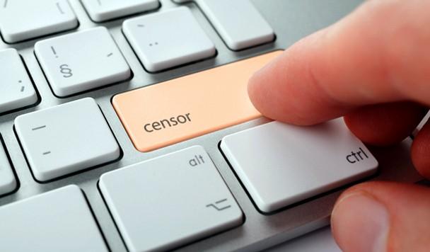 Топ-10 стран с самыми жесткими ограничениями свободы Интернета