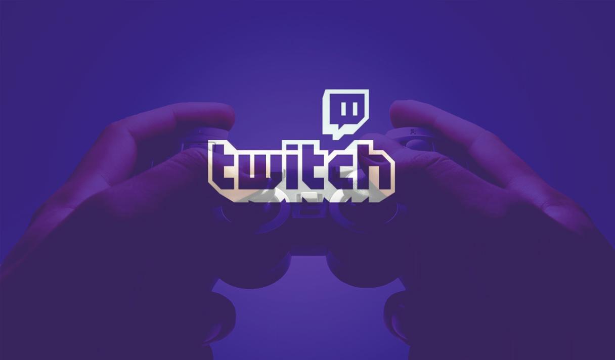 Истории успеха: Twitch, стриминговый сервис, породивший самое большое игровое сообщество