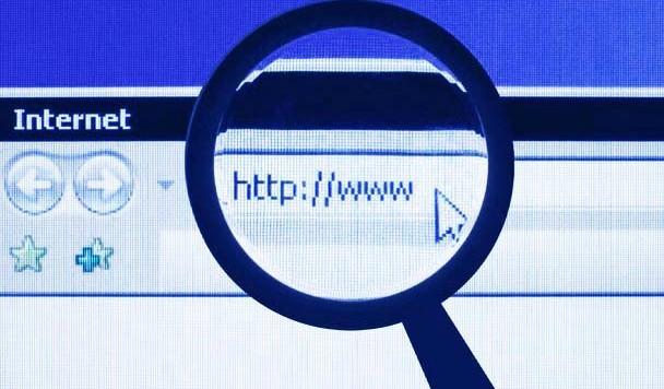 Топ-10 поисковых запросов февраля. Что искали украинские пользователи в интернете