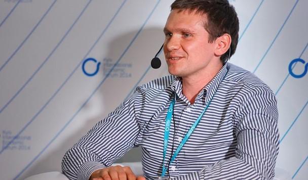 Евгений Сысоев: «Нетто-приток мозгов должен быть одним из KPI государства», и другие яркие высказывания недели