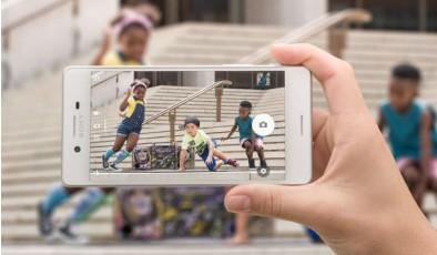 Предварительный обзор Sony Xperia X, Xperia XA и Xperia X Performance