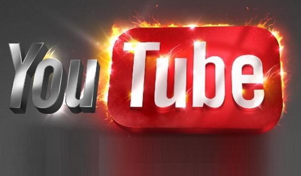 Лайхак: Как быстро залить и отредактировать видео на youtube?