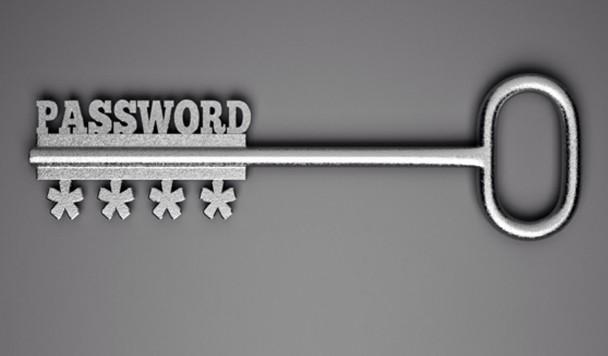 Как придумать и запомнить по-настоящему надежный пароль