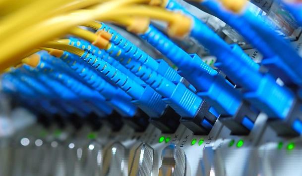 Рейтинг украинских интернет-провайдеров: кому верить?