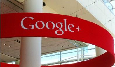 Google+ снова ждут перемены. Но есть ли смысл?